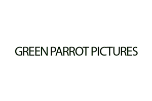 Green Parrot Pictures