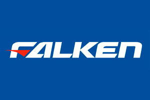 Falken (Falken Tire Corporation)