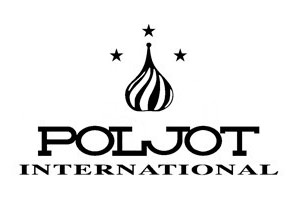 Poljot-International